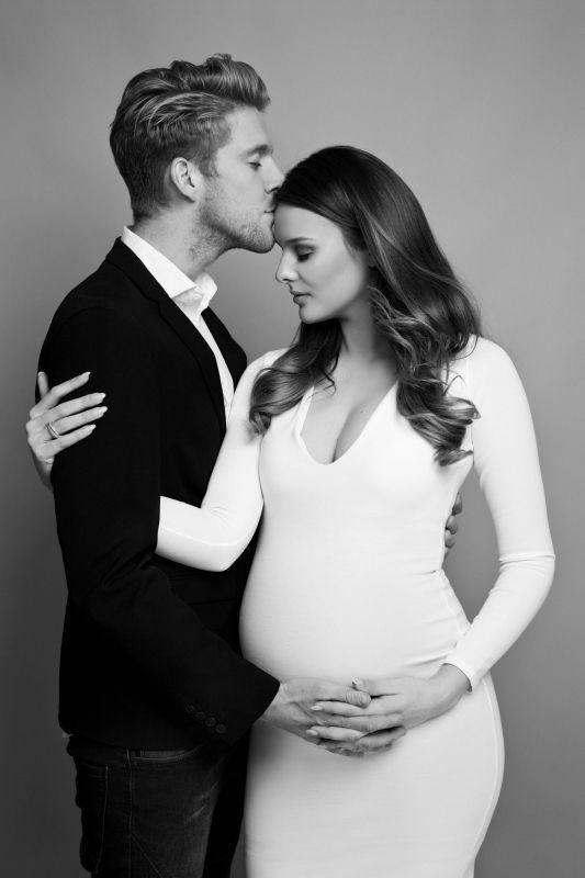 maternity studio 3
