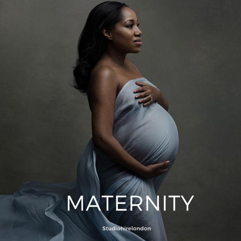 maternity photography london