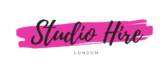 Studio Hire London